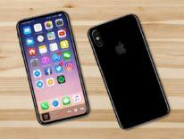 Nikkei: iPhone 8 non arriverà prima di ottobre, forse novembre