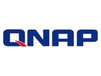 QNAP, il NAS vola in Italia grazie alla diversificazione