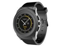 ZeTime è il primo smartwatch con il buco: intervista al CEO di MyKronoz