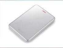Buffalo MiniStation SSD Velocity, l'ultraleggero in prova su strada