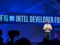 Intel cancella IDF17: dopo 20 anni di storia muore Intel Developer Forum