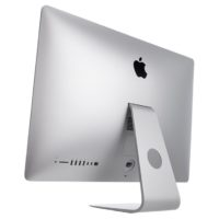 imac retro icon 740 ok