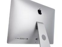 iMac Pro di livello server con processore Xeon atteso entro fine anno