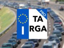 iTarga Pro fa la radiografia ad auto e moto col solo numero di targa