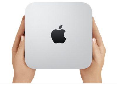 mac mini 2014 1 740 1
