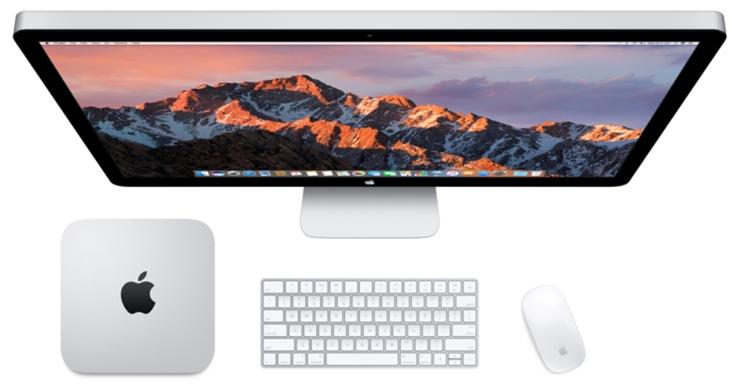 mac mini 2014 desktop 1 740