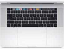 Cupertino abbiamo un problema: alcuni MacBook Pro 2016 emettono strani rumori