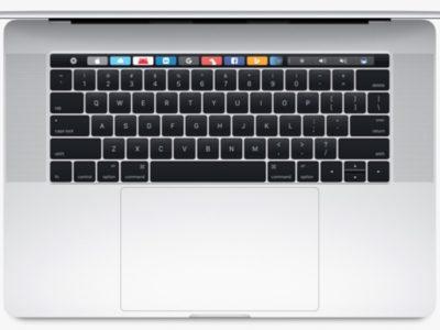 macbook pro 15 2016 ok