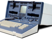 Apple ha suicidato i Mac Pro attuali, ecco perché rischia l'effetto Osborne