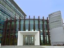 Plantronics Italia inaugura la nuova sede: l'ufficio è più bello e accogliente di una casa