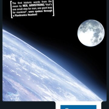 plantronics luna moon 1