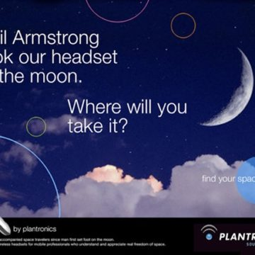 plantronics luna moon 2
