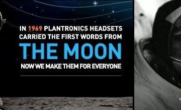 plantronics luna moon 4