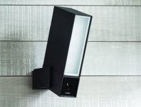 Recensione Netatmo Presence: illumina e controlla il vostro ingresso via smartphone e Apple Watch