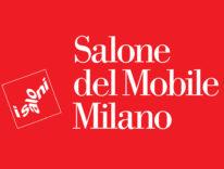 Salone del Mobile 2017: design e tecnologia a Milano fino al 9 aprile, l'app ufficiale iOS