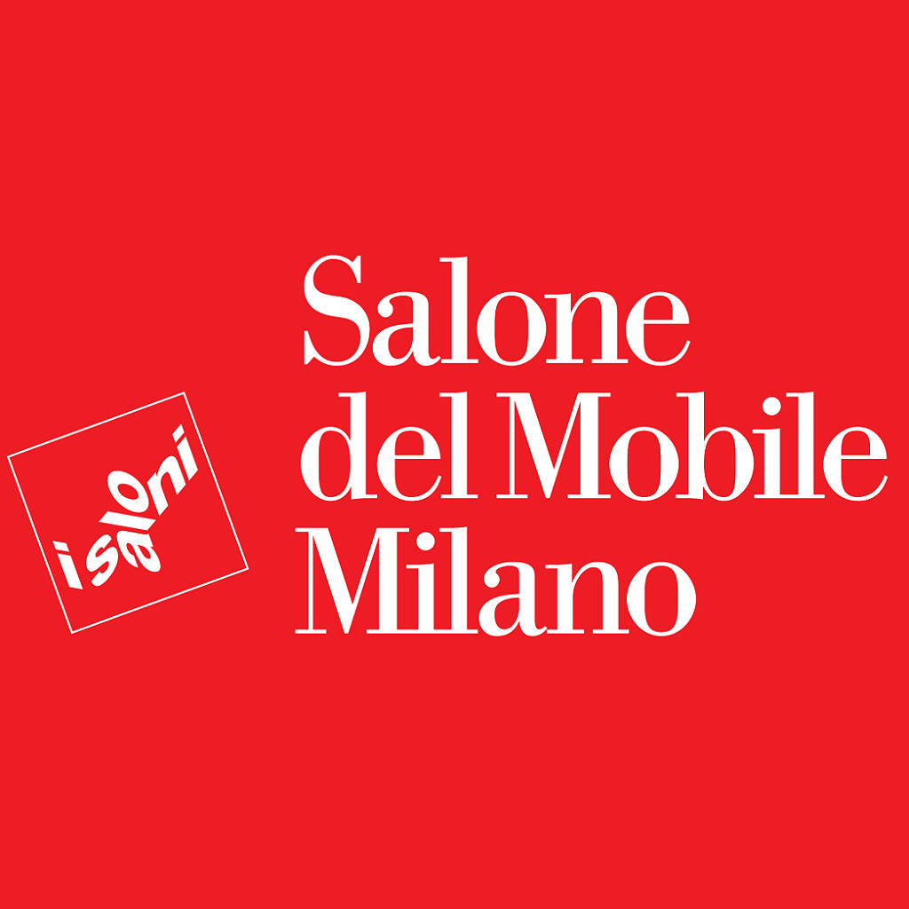 Salone del mobile 2017 design e tecnologia a milano fino for Salone design milano