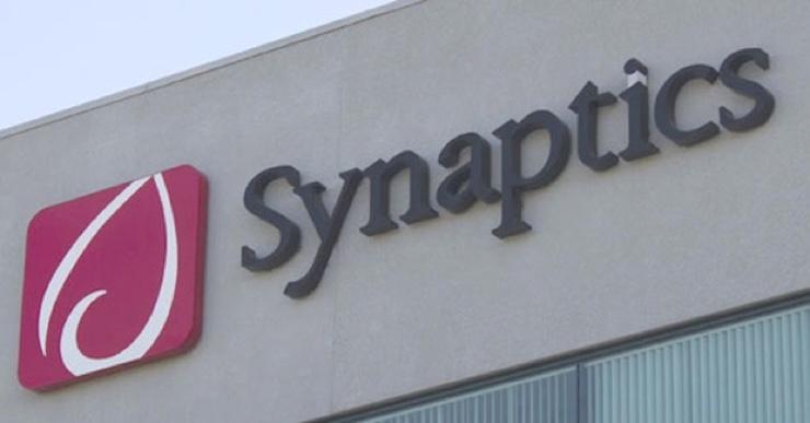 synaptics-logo-740