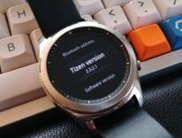 Smartwatch: Tizen batte Android Wear, ma Apple fa meglio di tutte e due sommati insieme
