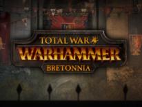 Total War: Warhammer, le battagie fantasy approdano anche su Mac il 18 Aprile