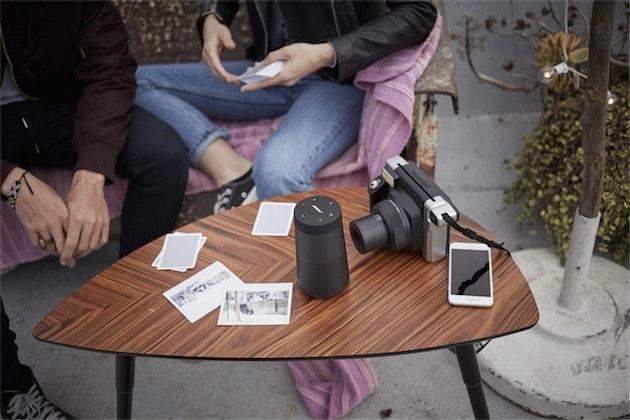 migliori speaker bluetooth per casa