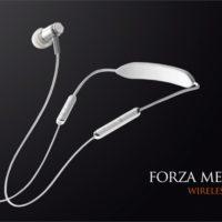 v-moda forza metallo wireless icon 740
