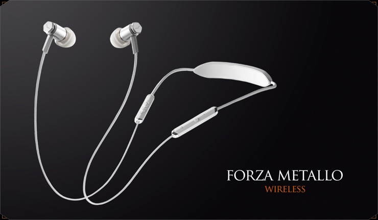 v-moda forza metallo wireless icon 740