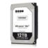 Western Digital 12 TB disco fisso hard disk