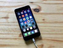 Il CEO di Powermat: tutti gli iPhone 2017 avranno ricarica wireless
