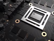 Xbox One Scorpio è un concentrato di potenza da 6 teraflop, ma i giocatori PC ridono