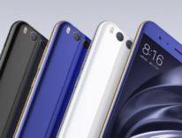Xiaomi e Google collaborano per un dispositivo Android One?
