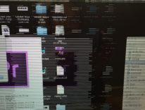 Finita l'estensione di garanzia per i MacBook Pro 2011con problemi video