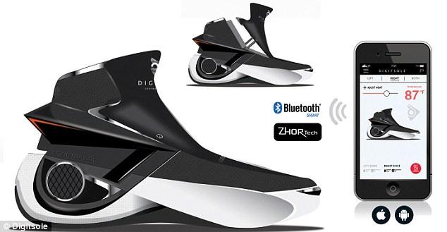 Modo To Uk Shoe Size
