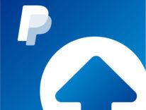 Ecco Paypal Carica, l'App  iOS e Android per ricaricare i cellulari