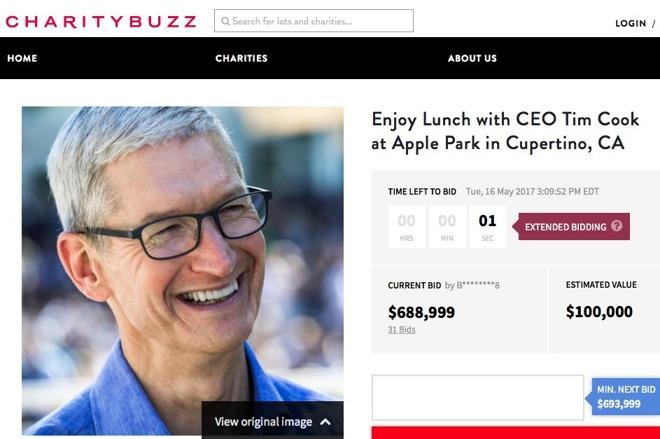 689dollari pranzo cook