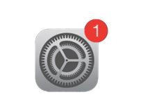 Disponibile iOS 10.3.2: migliora sicurezza e soluzioni a bug minori