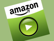 Prime Day su Prime Video: buono sconto 5 Euro e assaggio di The Grand Tour 2