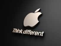 """Apple potrebbe stupire il mondo con una mega acquisizione in stile """"Think Different"""""""