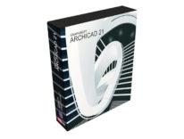 Annunciato ArchiCAD 21 con strumenti Scala, Parapetto e nuovo motore CineRender
