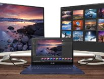 Asus ZenBook Pro è l'anti MacBook Pro dei portatili Windows