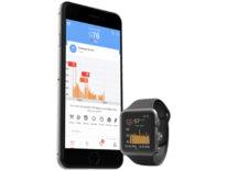 Apple Watch può segnalare cardiopatie con altissima precisione