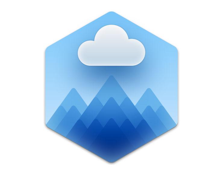 dropbox sul desktop