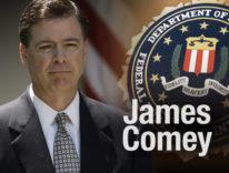 Trump silura James Comey, il capo dell'FBI che voleva la backdoor negli iPhone