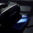 Doogee Mix visore VR