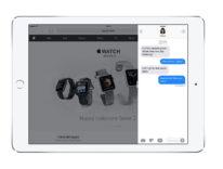 I software di Readdle su iPad inventano il drag&drop di elementi tra app