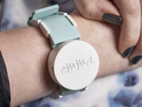 Microsoft Project Emma, il bracciale miracoloso che ferma il tremore dei malati del morbo di Parkinson