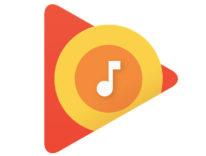 Google Play Music, funzionalità esclusiva per Samsung Galaxy S8