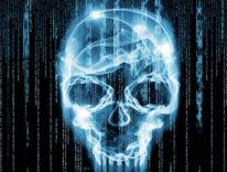 Nuova frontiera del malware, ora il pericolo si nasconde nei file dei sottotitoli