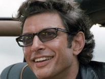 """Steve Jobs aveva chiesto a Jeff Goldblum di diventare """"la voce"""" ufficiale di Apple"""