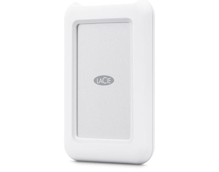 Disco 1TB USB-C