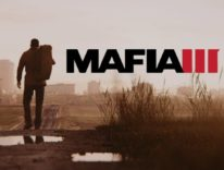 Mafia III è disponibile all'acquisto su Mac App Store
